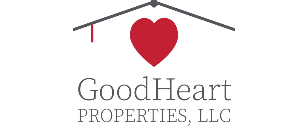 Good Heart Properties